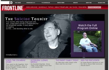 http://www.pbs.org/wgbh/pages/frontline/suicidetourist/