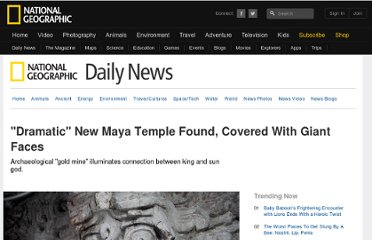 http://news.nationalgeographic.com/news/2012/07/120720-maya-temple-el-zotz-masks-faces-science-houston/