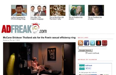 http://adweek.blogs.com/adfreak/mccann-erickson-thailand-ads-for-the-fowin-sexual-efficiency-ring.html