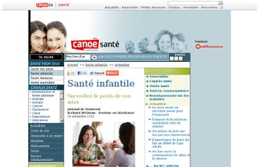 http://sante.canoe.ca/channel_health_news_details.asp?news_id=5547&news_channel_id=31&channel_id=31