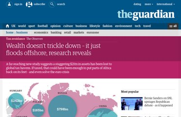 http://www.guardian.co.uk/business/2012/jul/21/offshore-wealth-global-economy-tax-havens