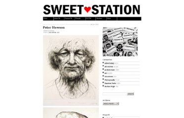 http://sweet-station.com/blog/2012/07/peter-howson/
