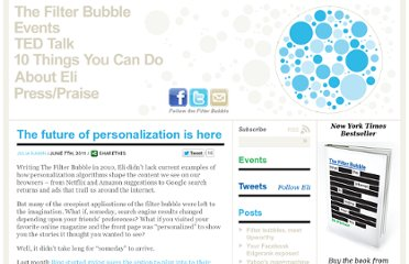http://www.thefilterbubble.com/category/the-filter-bubble/page/3