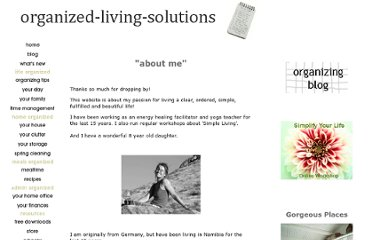 http://www.organized-living-solutions.com/about-me.html