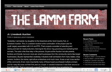 http://lammfarm.com/WordPress/