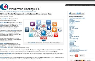 http://hosting.ber-art.nl/social-media-management-measurement/