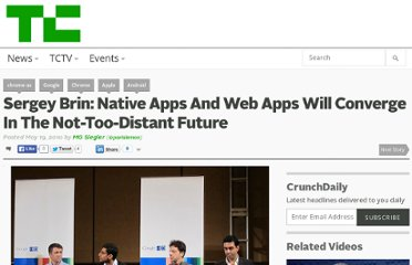 http://techcrunch.com/2010/05/19/chrome-os-versus-android/