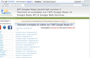 http://www.touraineverte.com/google-maps-api-version-3/index.html