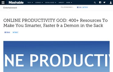 http://mashable.com/2007/07/20/online-productivity-god/
