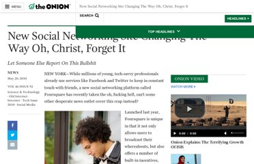 http://www.theonion.com/articles/new-social-networking-site-changing-the-way-oh-chr,17465/