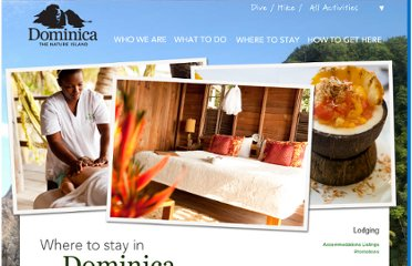 http://www.dominica.dm/index.php/resorts?sobi2Task=sobi2Details&catid=7&sobi2Id=112