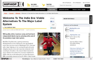 http://www.hiphopdx.com/index/editorials/id.1905/title.welcome-to-the-indie-era-viable-alternatives-to-the-major-label-system