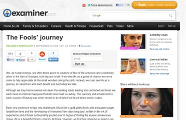 http://www.examiner.com/article/the-fools-journey