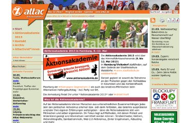http://www.attac.de/aktuell/aktionsakademie/start/?L=2