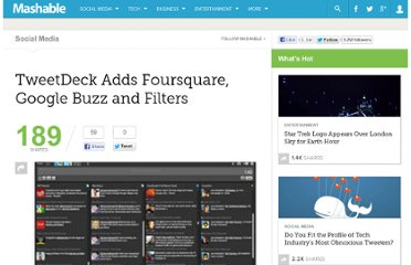 http://mashable.com/2010/05/20/tweetdeck-buzz-foursquare/