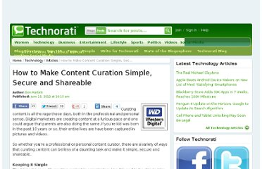 http://technorati.com/technology/article/how-to-make-content-curation-simple/