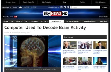 http://news.sky.com/story/921861/computer-used-to-decode-brain-activity