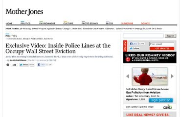 http://www.motherjones.com/politics/2011/11/occupy-wall-street-police-raid-eviction