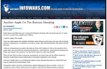 http://www.infowars.com/another-angle-on-the-batman-shooting/