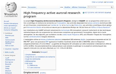 http://fr.wikipedia.org/wiki/High_frequency_active_auroral_research_program