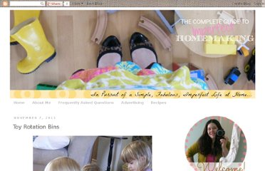 http://www.imperfecthomemaking.com/2011/11/toy-rotation-bins.html