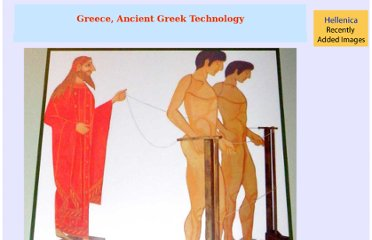 http://www.mlahanas.de/Greeks/Technology/AncientGreekTechnology036.html