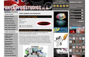 http://uktattoostudios.co.uk/tattoosupplies.asp