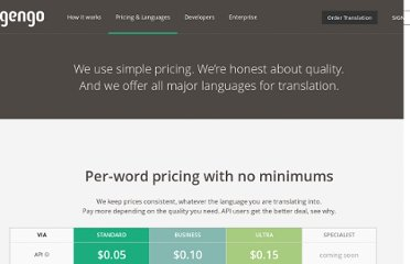http://gengo.com/how-it-works/pricing-languages/