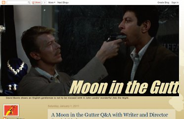 http://mooninthegutter.blogspot.com/2011/01/moon-in-gutter-q-with-writer-and.html