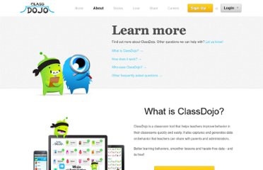 http://www.classdojo.com/about#what