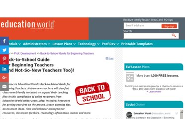 http://www.educationworld.com/a_curr/curr264.shtml