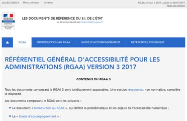 http://references.modernisation.gouv.fr/rgaa-accessibilite/