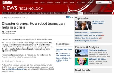 http://www.bbc.co.uk/news/technology-18581883