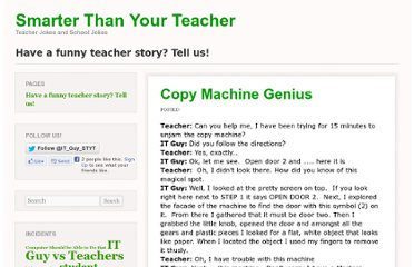 http://smarterthanyourteacher.com/copy-machine-genius/