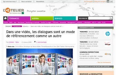 http://www.atelier.net/trends/articles/une-video-dialogues-un-mode-de-referencement-un