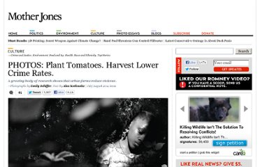 http://www.motherjones.com/media/2012/07/chicago-food-desert-urban-farming