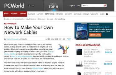 http://www.pcworld.com/article/259583/how_to_make_your_own_network_cables.html#tk.nl_wbx_t_crawl2