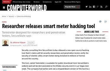 http://www.computerworld.com/s/article/9229384/Researcher_releases_smart_meter_hacking_tool#tk.nl_wbx_t_topnews