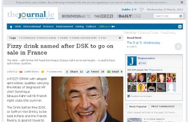http://www.thejournal.ie/fizzy-drink-dsk-france-526576-Jul2012/