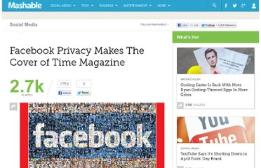 http://mashable.com/2010/05/20/time-magazine-facebook-2/
