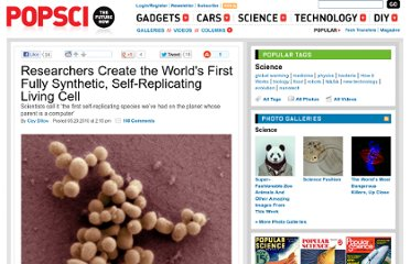 http://www.popsci.com/science/article/2010-05/j-craig-venter-institute-creates-worlds-first-synthetic-cell
