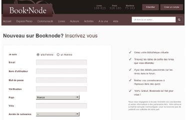http://booknode.com/inscription.php