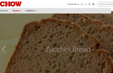 http://www.chow.com/recipes/30429-zucchini-bread
