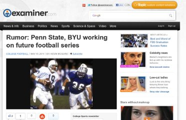 http://www.examiner.com/article/rumor-penn-state-byu-working-on-future-football-series