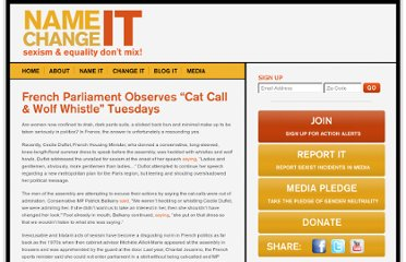http://www.nameitchangeit.org/blog/entry/cat-calls-and-wolf-whistles