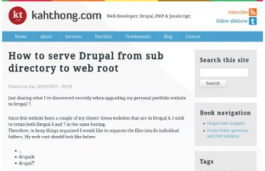 http://kahthong.com/2011/05/how-serve-drupal-sub-directory-web-root-0