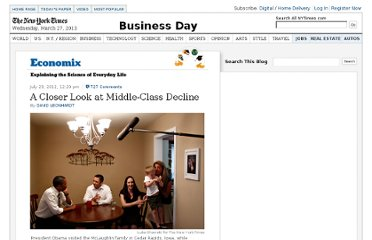 http://economix.blogs.nytimes.com/2012/07/23/a-closer-look-at-middle-class-decline/