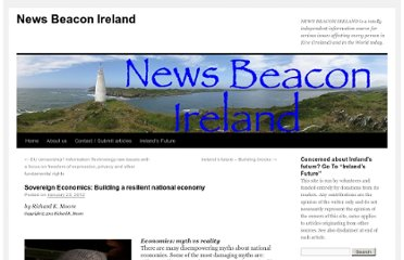 http://news-beacon-ireland.info/?p=794