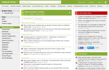 http://www.newsnow.co.uk/h/Sport/Football/Premier+League/Manchester+United