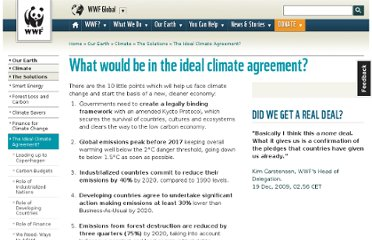 http://www.panda.org/what_we_do/footprint/climate_carbon_energy/climate_deal/